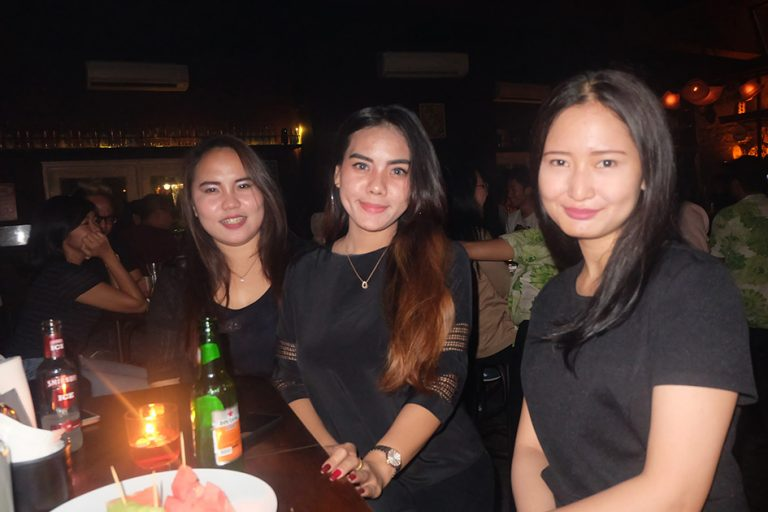 penny lane bar and resto